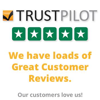 Komoder Customer Reviews