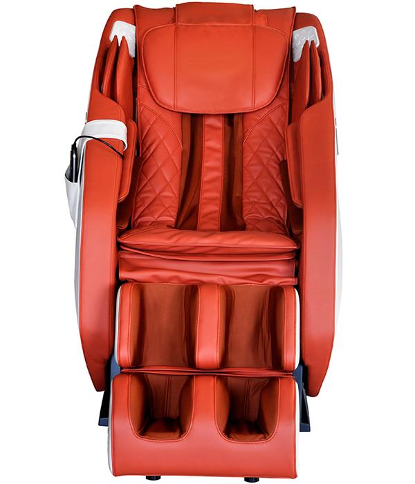 Everest Massage Chair Full Body