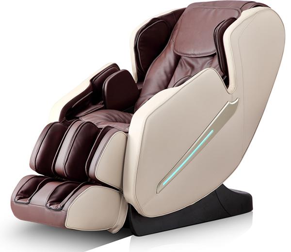 Focus Massage Chair