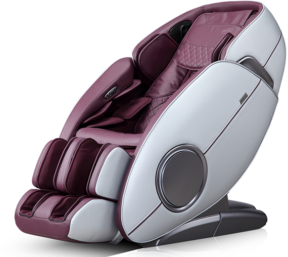 Komoder VICTORIA Massage Chair