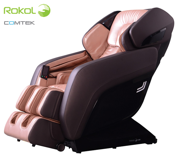 Massage Chair Rokol RK 7805 Zero Gravity
