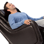 Human Touch ZeroG 650 Massage Chair