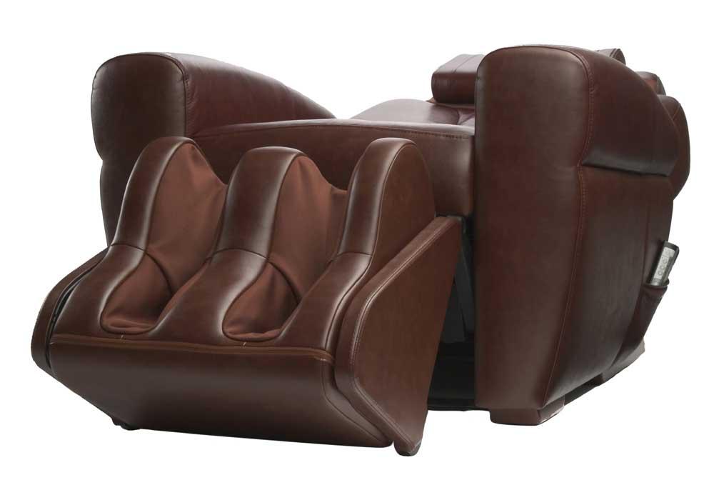 Human Touch 1650 Massage Chair ...