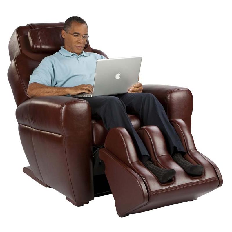 Humantouch 1650 Massage Chair
