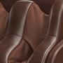 Human Touch 1650 Massage Chair