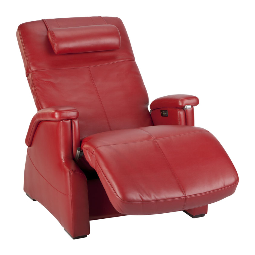 Humantouch PC86 Relaxation Massage Chair