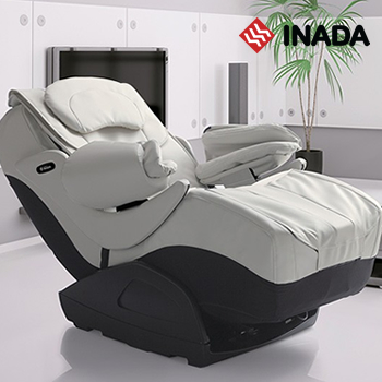 inada massage chairs komoder