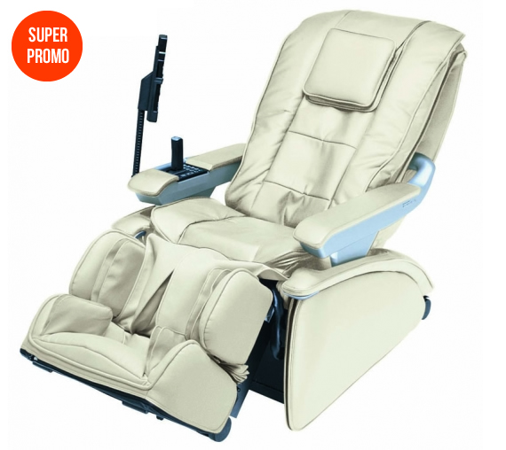 inada d6 robostic massage chair komoder