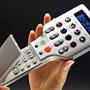 remote controller Inada DreamWave