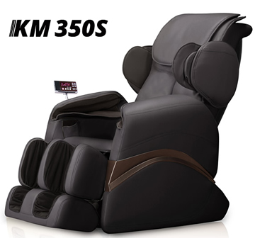 Massage Chair - Komoder KM350S