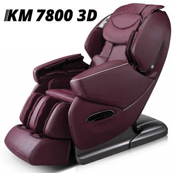 komoder KM7800