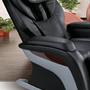 Panasonic EP MA10 Massage Chair