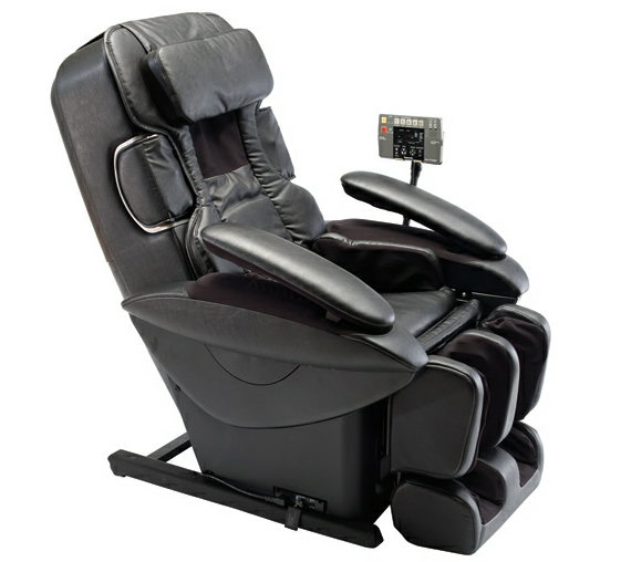 Panasonic EP MA59 Massage Chair Komoder