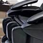 Panasonic EP MA59 Massage Chair