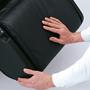 foot massager Panasonic EP MA70
