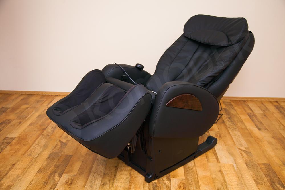 sanyo hec dr7700k massage chair komoder