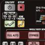 remote controller Sanyo HEC DR8700K