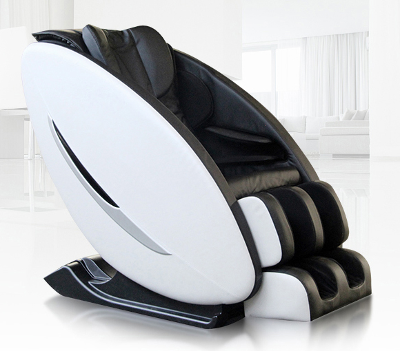 Tokuyo TC-672 Zero Gravity Massage Chair