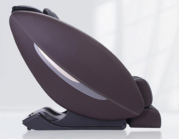 Tokuyo TC-672 Massage Chair