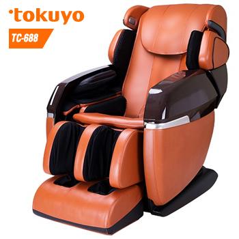 Tokuyo TC 688