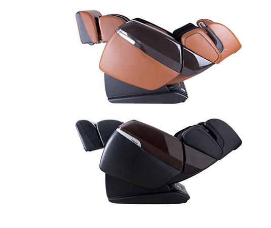 Tokuyo TC-688 massage chair