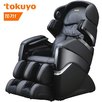 Tokuyo TC 711