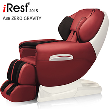 iRest A38