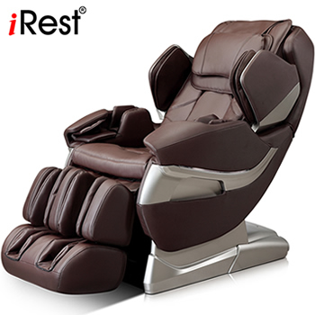 iRest A382 massage chair