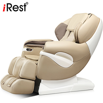 iRest A39