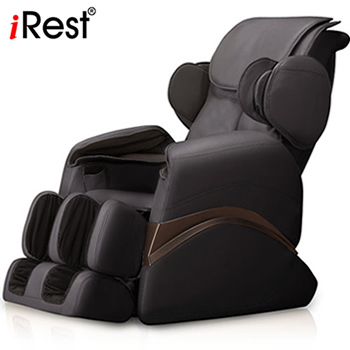 iRest A55-1