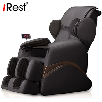 iRest A55-2