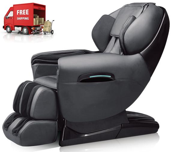 irest a33 zero gravity massage chair - Zero Gravity Massage Chair