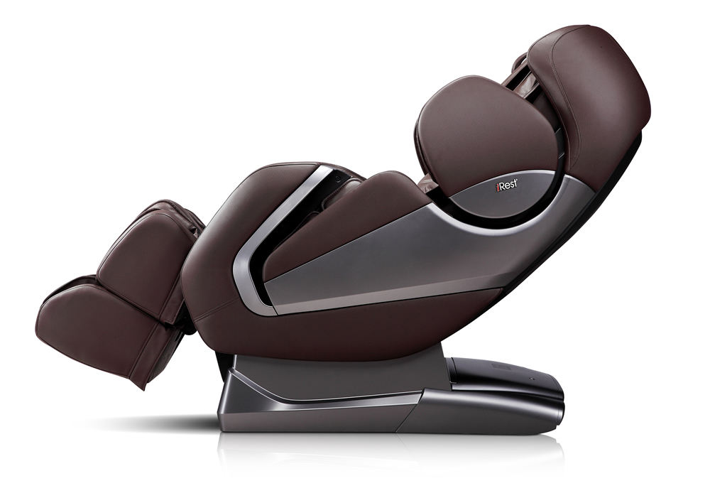 Inada DreamWave massage chair with day money back guarantee, free shipping, and best price promise. Call now