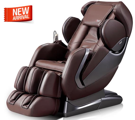 massage chair 2017. irest a385 robostic zero gravity massage chair [new arrival 2017] 2017 e