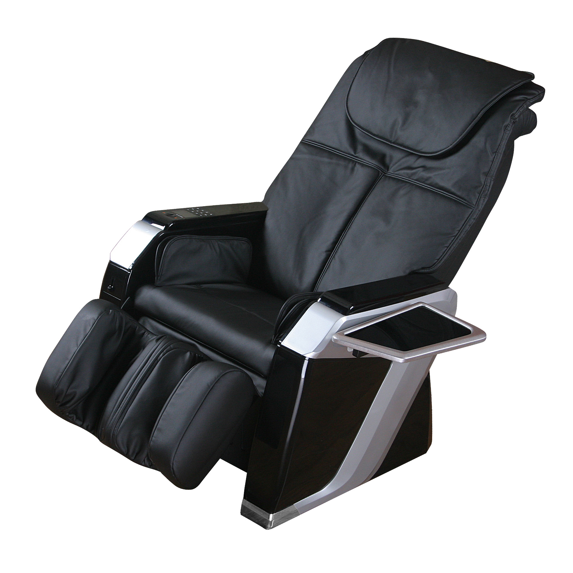 iRest T101 2 Massage Chair Euro Coin Operated