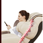 Komoder KM350S Massage Chair