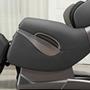 Massage Chair Komoder KM360 Zero Gravity