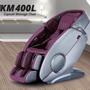 Komoder KM400