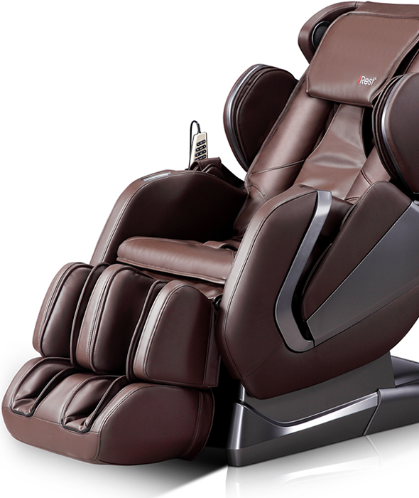 Komoder KM420 Massage Chair