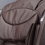 Komoder KM7800 massage chair