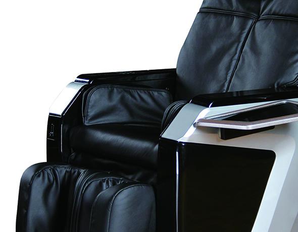 =Komoder T101-2 massage chair