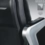 Komoder T101-2 Massage Chair