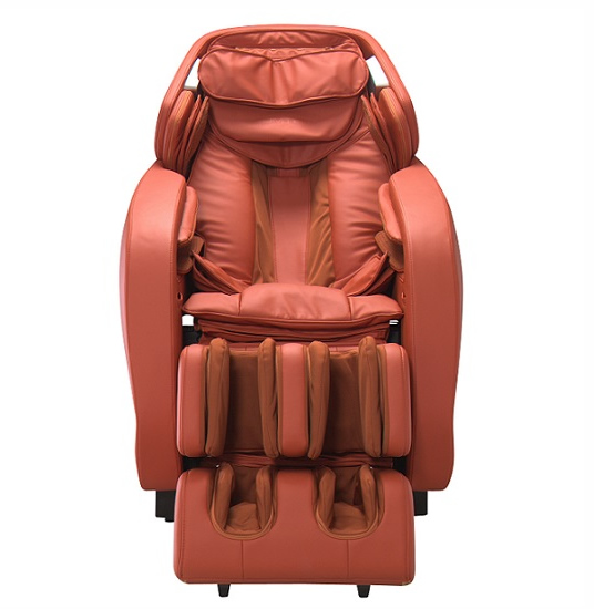 Komoder Etna Massage Chair