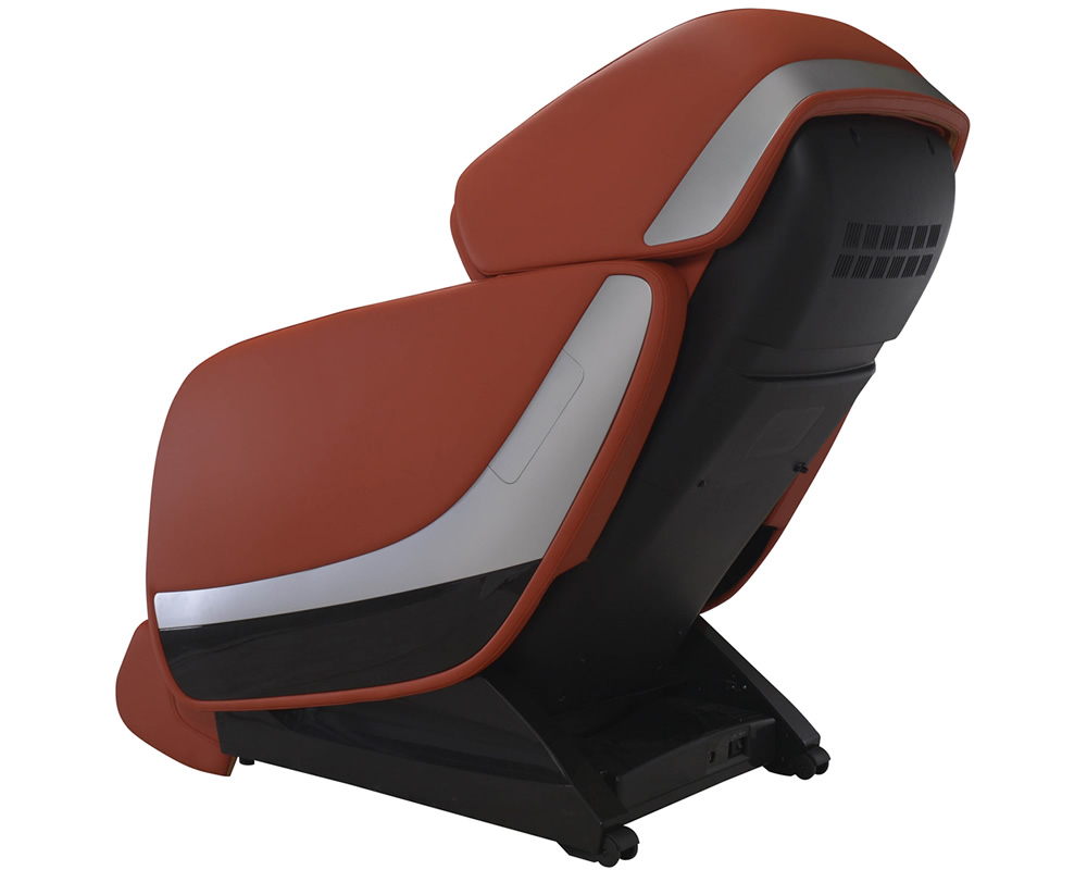 pro chair massage uk zentech l collections track chairs finesse