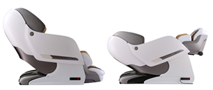 Komoder KM9500 Massage Chair