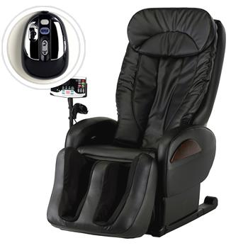 Sanyo zero gravity massage chairs komoder - Fauteuil massant zero gravity ...