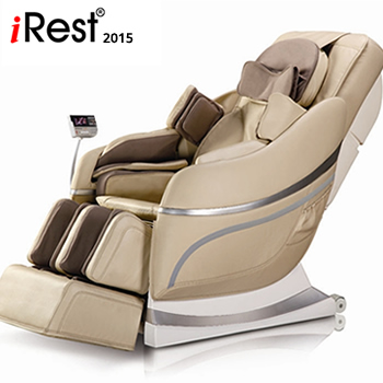 Panasonic EP MA59 massage chair