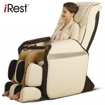 iRest A51 massage chair