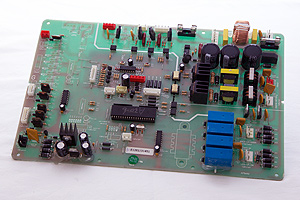 Motherboard iRest A30-6