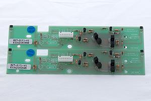 Power Board iRest A18-3